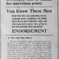 Caddo_Herald_Fri__May_22__1903_