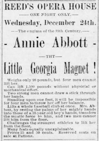 Statesman_Journal_Tue__Dec_23__1890_