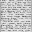 Durant_Weekly_News_Fri__Apr_28__1944_ (1)