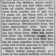 Durant_Weekly_News_Fri__May_17__1940_
