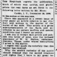 The_Cincinnati_Enquirer_Fri__Dec_23__1904_