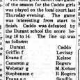 Caddo_Herald_Fri__Mar_2__1917_